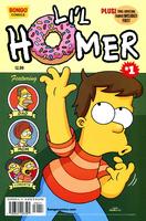 Li'l Homer 1