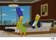 The.simpsons.111127
