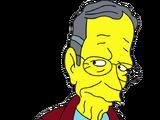 Partido Republicano de Springfield