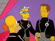 Simpsonsinformatica