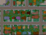EvergreenTerrace