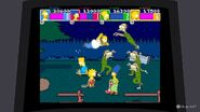 The-simpsons-arcade-game-playstation-3 xbox-360 114913