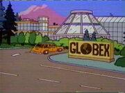 Globex Corp