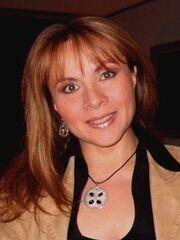 Margarita Vera