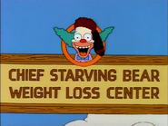 Kamp Krusty8