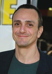 Hank Azaria 6
