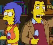 Marge.y.profesor