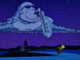 'Round Springfield/Imágenes