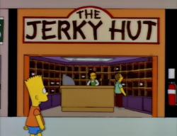 250px-Jerky hut