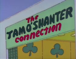 250px-Tam o'shanter connection