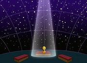 Simpsons-season-14-16-scuse-me-while-i-kiss-the-sky1