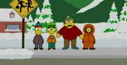 SimpsonsSouthPark