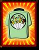 Carta-CamisetaBolos