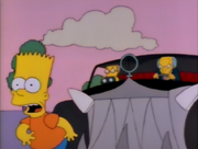 250px-Bart Gets Hit by a Car