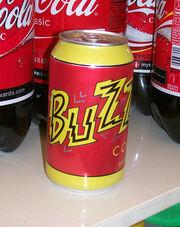 BuzzCan