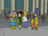 Los Simpsons China 4jpg