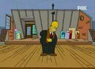 The Homer of Seville 5