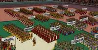 560px-Olympic teams
