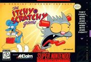 332px-Itchy and scratchy game