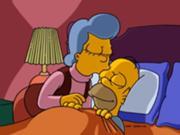 180px-Good night, Homer