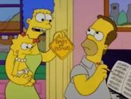 Homerbabyonboard