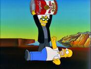 Simpsonsqq00 17 52qq00099