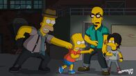 The Simpsons - Episode 24.07 - The Day The Earth Stood Cool - Promotional Photos (5) FULL