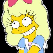Amber Dempsey
