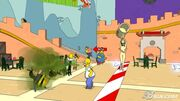 The-simpsons-game-20071029050847687-000
