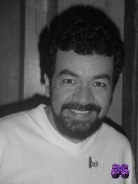 Luis Alfonso Padilla 2