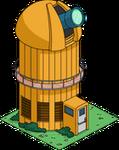 Springfield Observatory