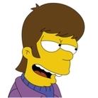 Homero adolescente
