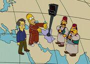 Simpsons-season-14-20-brake-my-wife-please