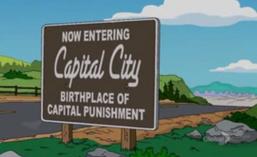 Capitol City3