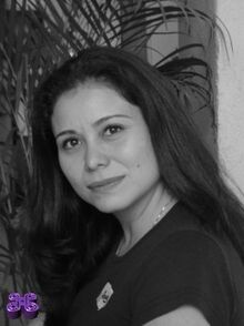 Claudia Mota 2