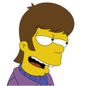 Homero14