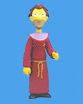 World of Springfield post figures-LennyStonecutter