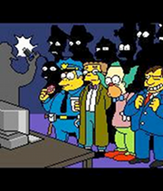 The-simpsons-arcade-10