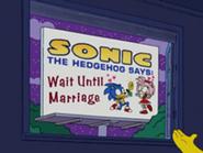 200px-Sonic-simpsons-1-