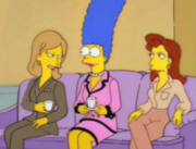 Scenes From The Class Struggle in Springfield