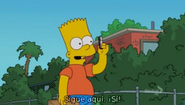 Homer the Father9