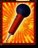 Carta-Micrófono