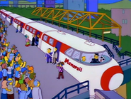 Archivo-Springfield Monorail 1