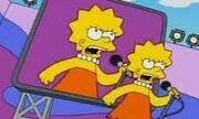 Lisa delempiadas