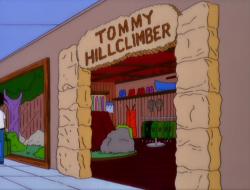 250px-Tommy hillclimber
