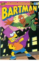Bartman 2