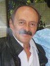 Federico Romano 3