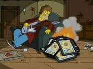 Homer-sadgasm