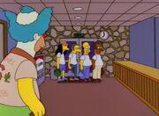 The-Simpsons-Season-7-Episode-12--Team-Homer