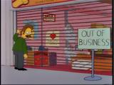 When Flanders Failed/Imágenes